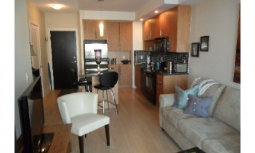 120 Homewood Ave.,Toronto,Canada,1 Bedroom Bedrooms,1 BathroomBathrooms,Condo,120 Homewood Ave.,1075