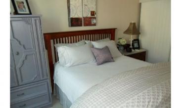 120 Homewood Ave.,Toronto,Canada,1 Bedroom Bedrooms,1 BathroomBathrooms,Condo,120 Homewood Ave.,1075