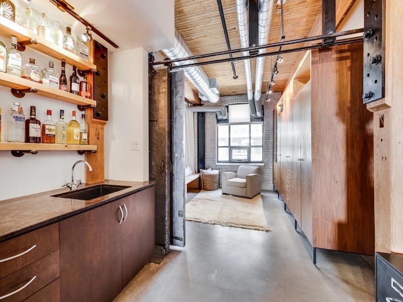 68 Broadview Ave,Toronto,Canada,1 Bedroom Bedrooms,2 BathroomsBathrooms,Condo,Broadview Ave,1080
