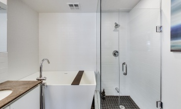 68 Broadview Ave,Toronto,Canada,1 Bedroom Bedrooms,2 BathroomsBathrooms,Condo,Broadview Ave,1080