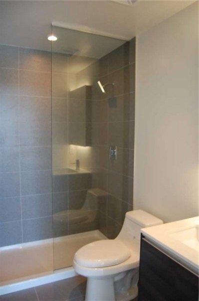 1190 Dundas St E,Toronto,Canada,2 Bedrooms Bedrooms,2 BathroomsBathrooms,Condo,Dundas St E,1083