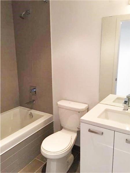 11 Charlotte St,Toronto,Canada,1 Bedroom Bedrooms,1 BathroomBathrooms,Condo,King Charlotte,Charlotte St,20,1088