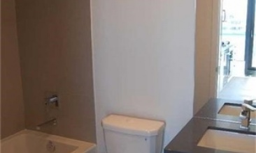 11 Charlotte Street,Toronto,Canada,1 Bedroom Bedrooms,1 BathroomBathrooms,Condo,King Charlotte,Charlotte Street,1089