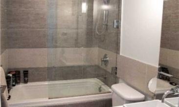 8 Charlotte St,Toronto,Canada,1 Bedroom Bedrooms,1 BathroomBathrooms,Condo,The Charlie,Charlotte St,1090