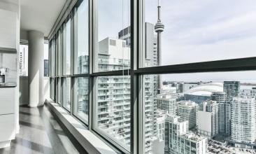 8 Charlotte St,Toronto,Canada,2 Bedrooms Bedrooms,3 BathroomsBathrooms,Condo,Charlie,Charlotte St,1091